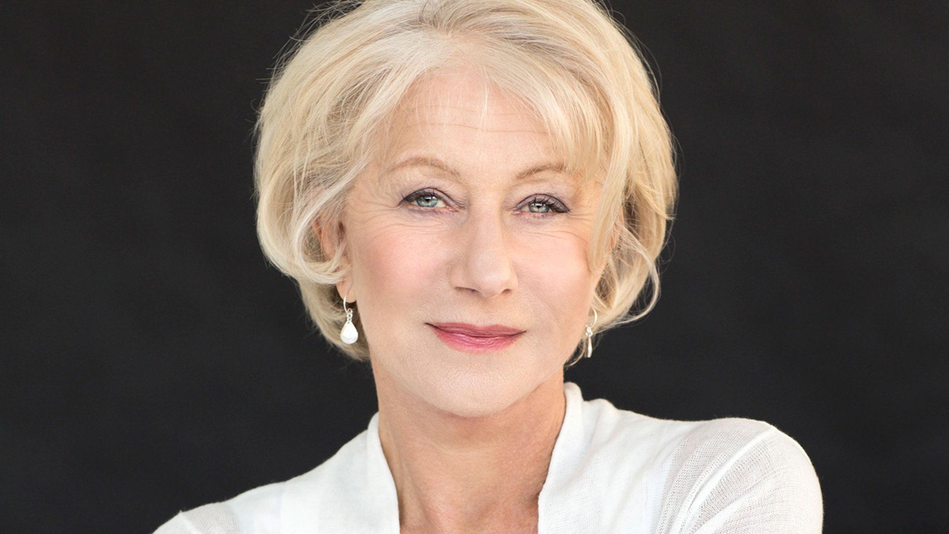 La actriz británica ocupó el sexto lugar