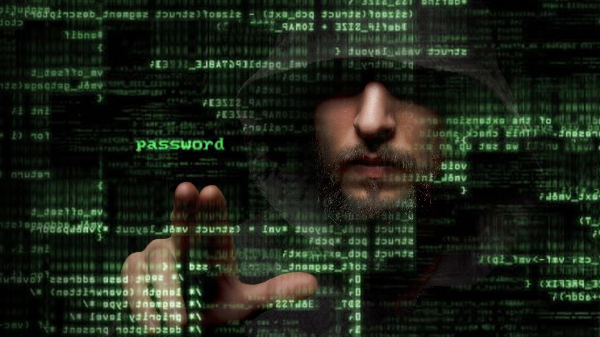 Las autoridades encontraron un código malware relacionado a los hackers rusos.(Shutterstock)