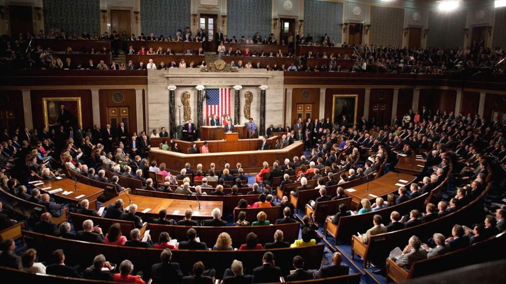 Legisladores norteamericanos piden que se investiguen los hackeos rusos
