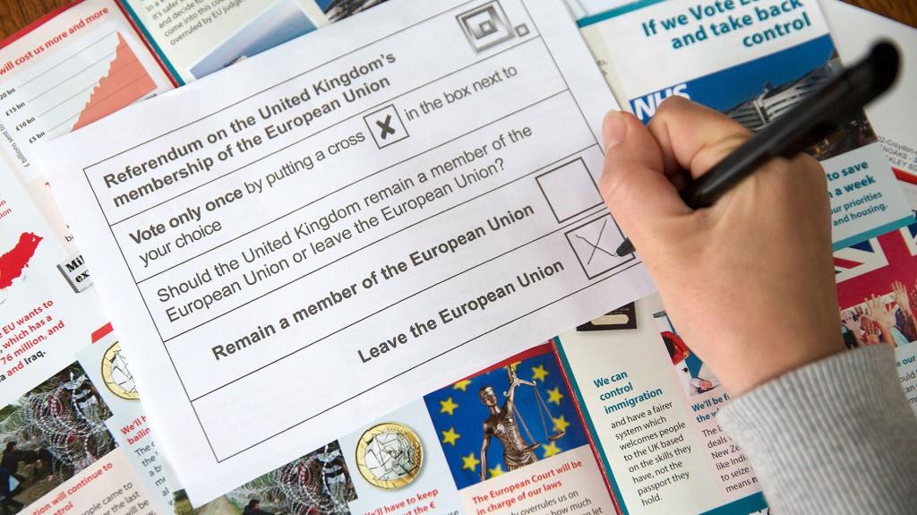 Brexit referendum 23 de junio 1920 2