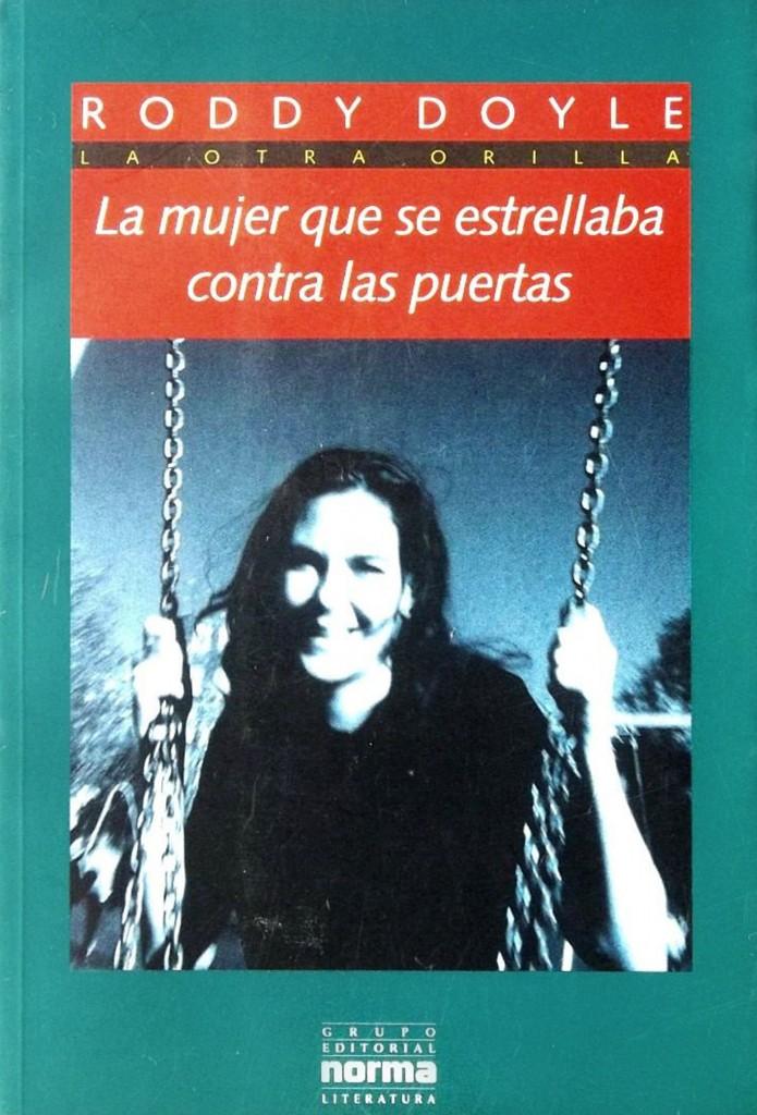 la-mujer-que-se-estrellaba-contra-las-puertas-doyle-nuevo-10744-MLA20033159418_012014-F