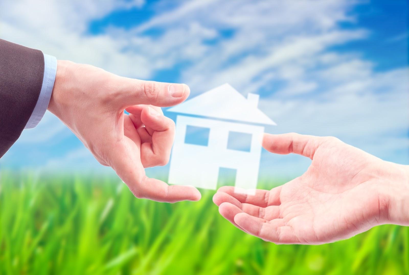 El crédito del Banco Nación tiene tasa fija en los primeros tres años (Shutterstock)