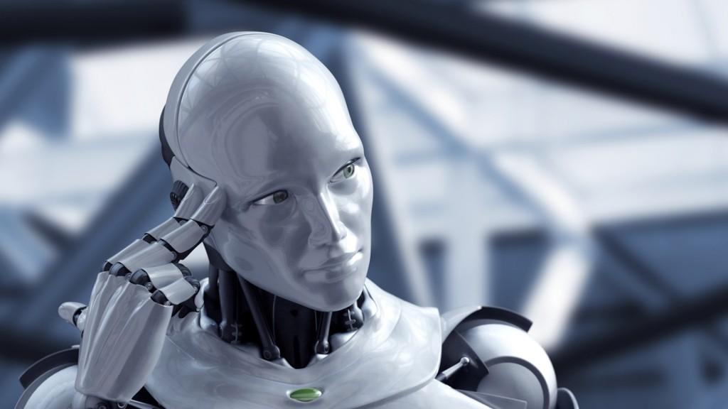 Las nuevas tecnologías siempre generaron temores en la sociedad (Shutterstock)