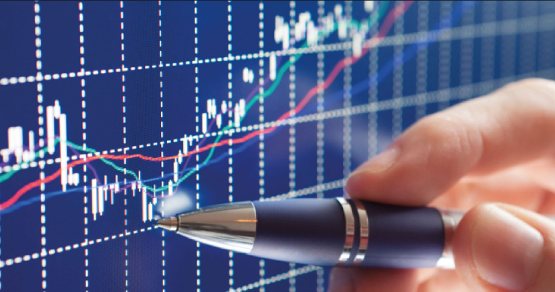 Los analistas observan un punto de inflexión para el ciclo económico en la segunda mitad del año
