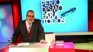 Jorge Lanata PPT 1920