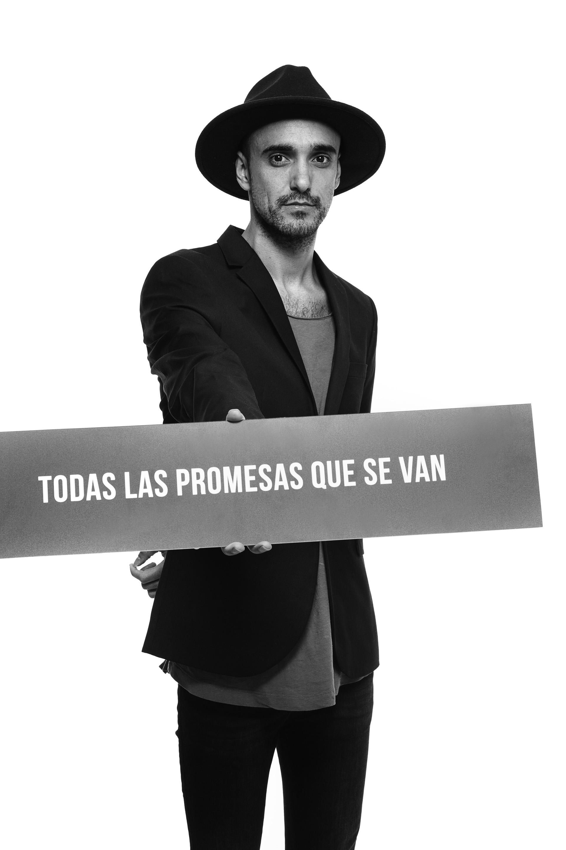 Abel Pintos (Guido Chouela)