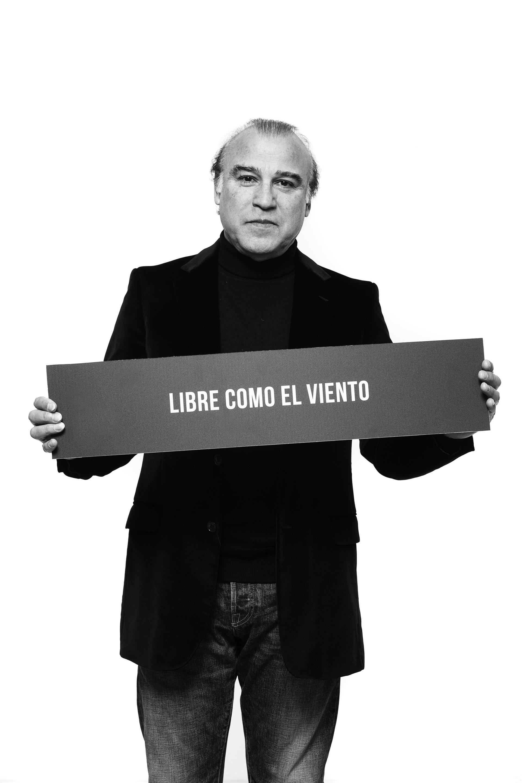 Paz Martínez (Guido Chouela)