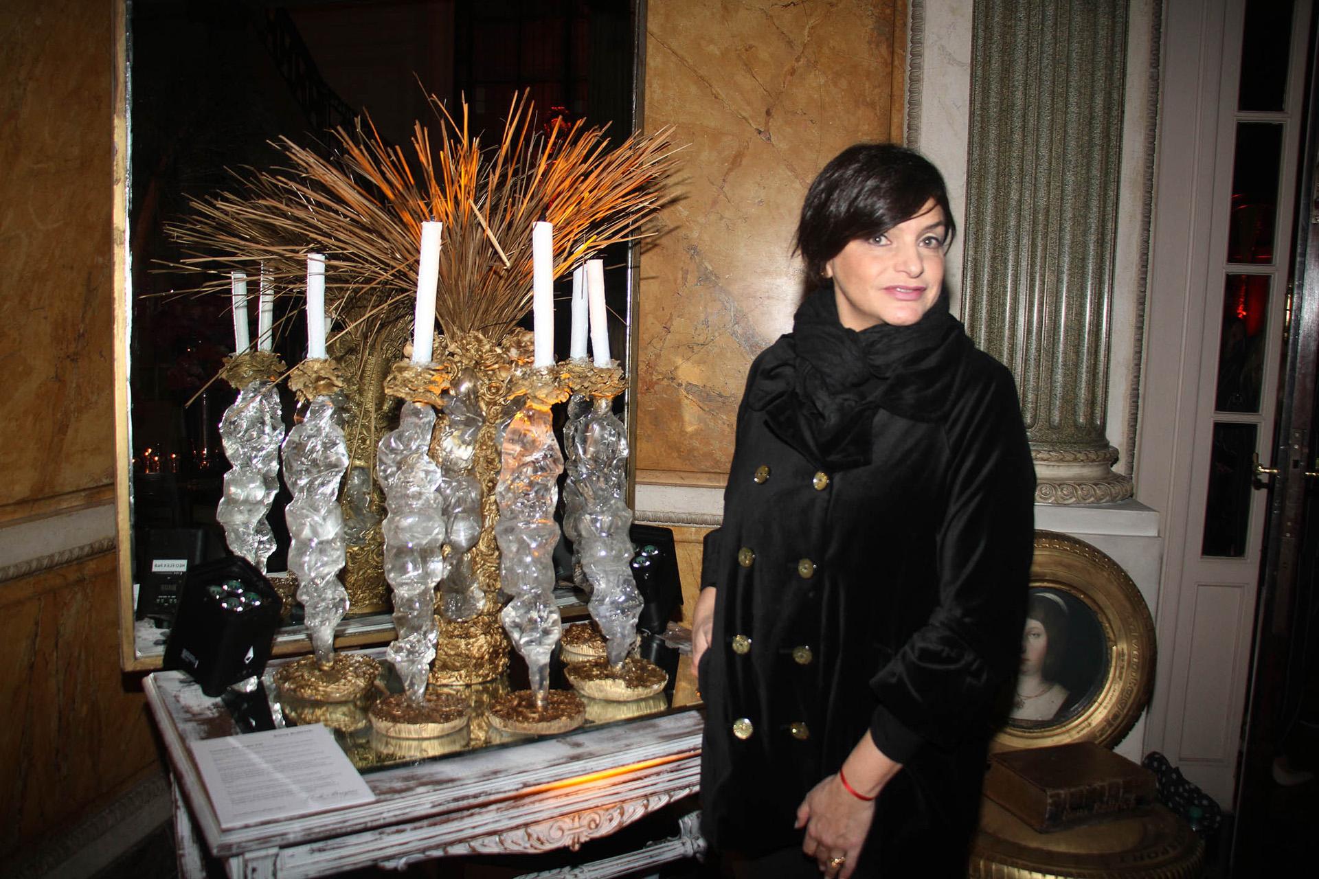 Viviana Saez