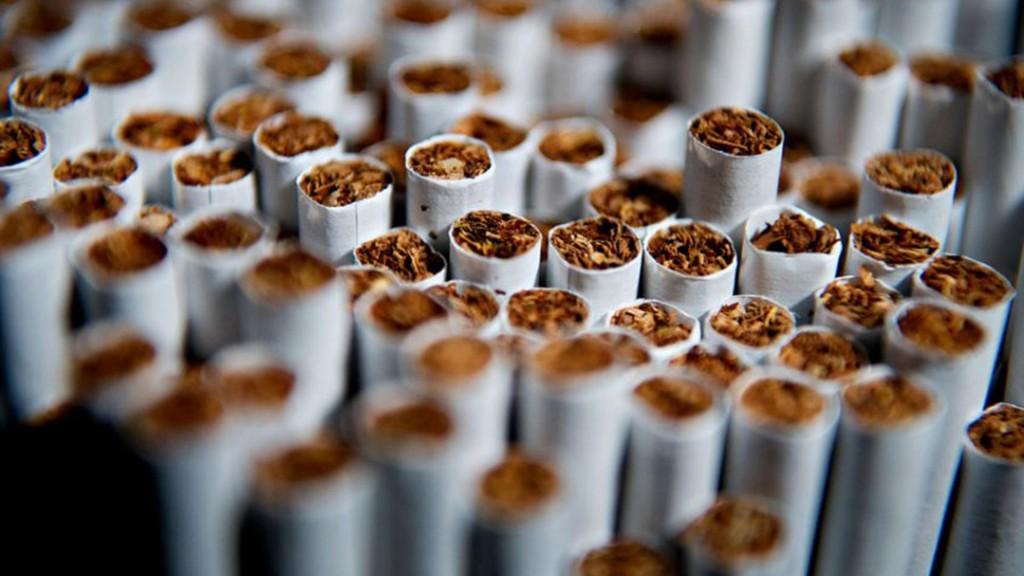 Philip Morris deberá pagar USD 7 millones al estado uruguayo