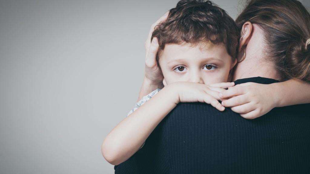 Exigirles demasiado puede promover sentimientos de depresión o ansiedad (Shutterstock)