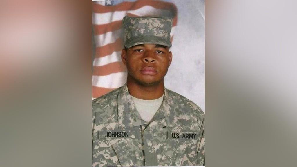 Este es Micah X. Johnson, el veterano de Afganistán que asesinó a 5 policías en Dallas