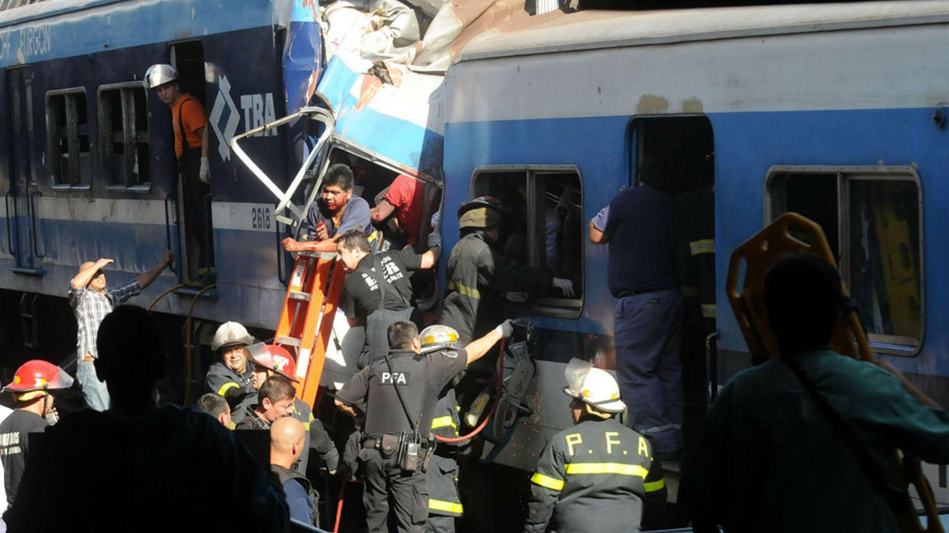 La tragedia de once dejó 52 muertos y más de 700 heridos (Reuters)