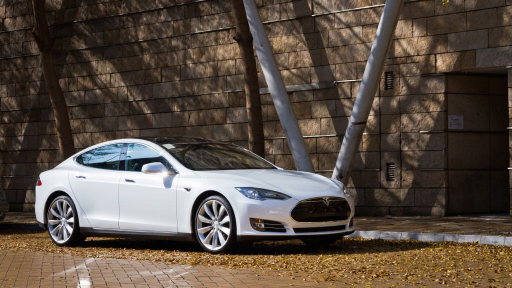 En Florida, Estados Unidos, murió recientemente la primera persona a bordo de un cocheautónomo (Shutterstock)