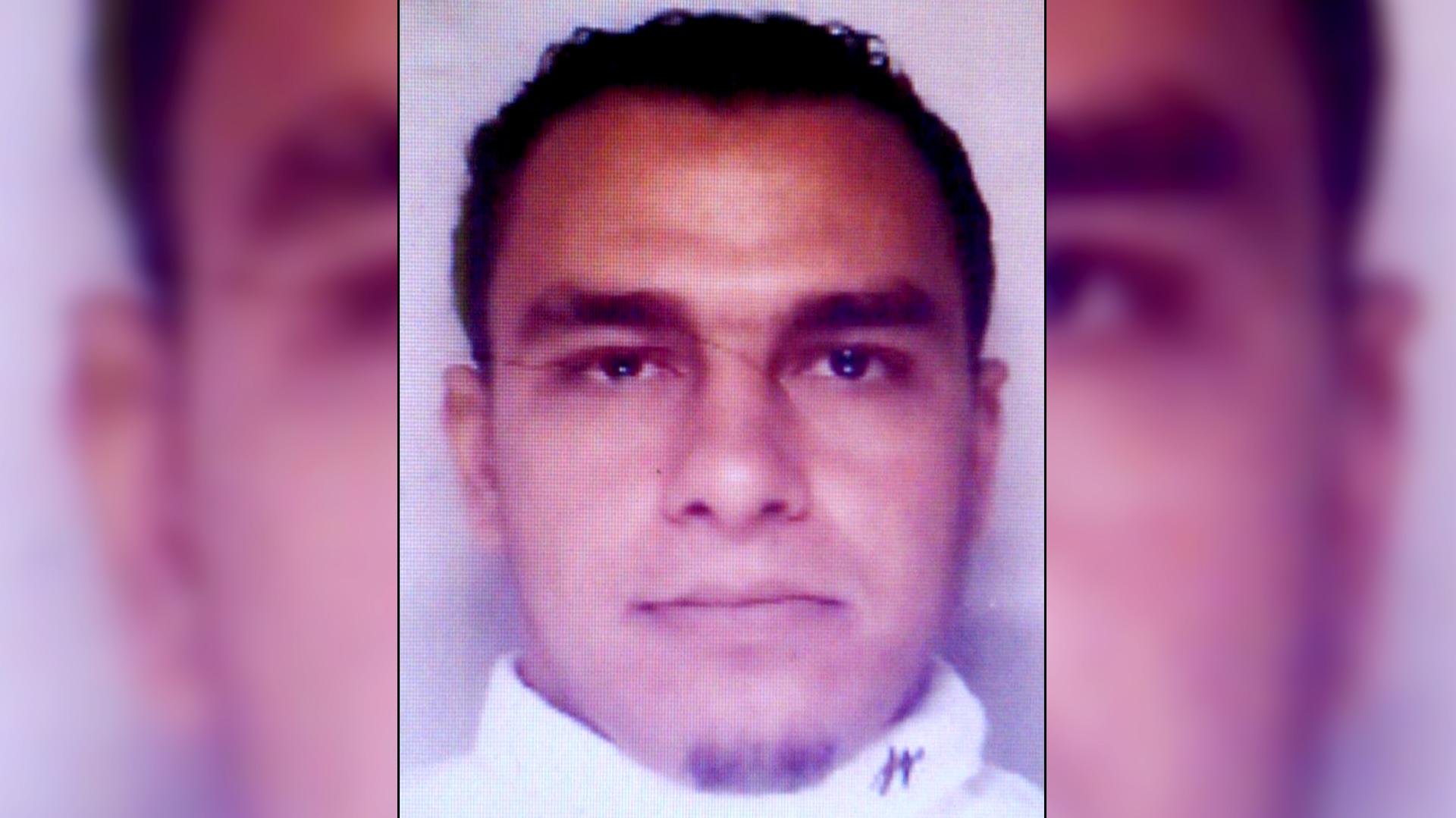 Mohamed Lahouaiej Bouhlel asesinó a 84 personas en Niza y luego fue abatido por la Policía. (AP)
