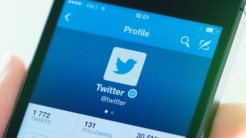 twitter-cuenta-verificada-1920