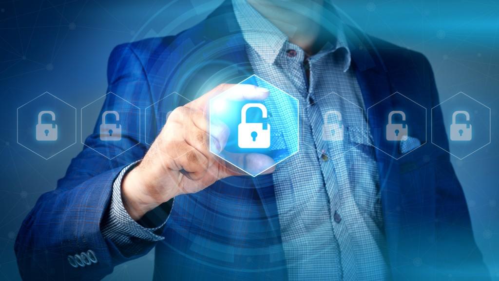 Argentina Cibersegura educa y concientiza sobre los riesgos de la red(Shutterstock)