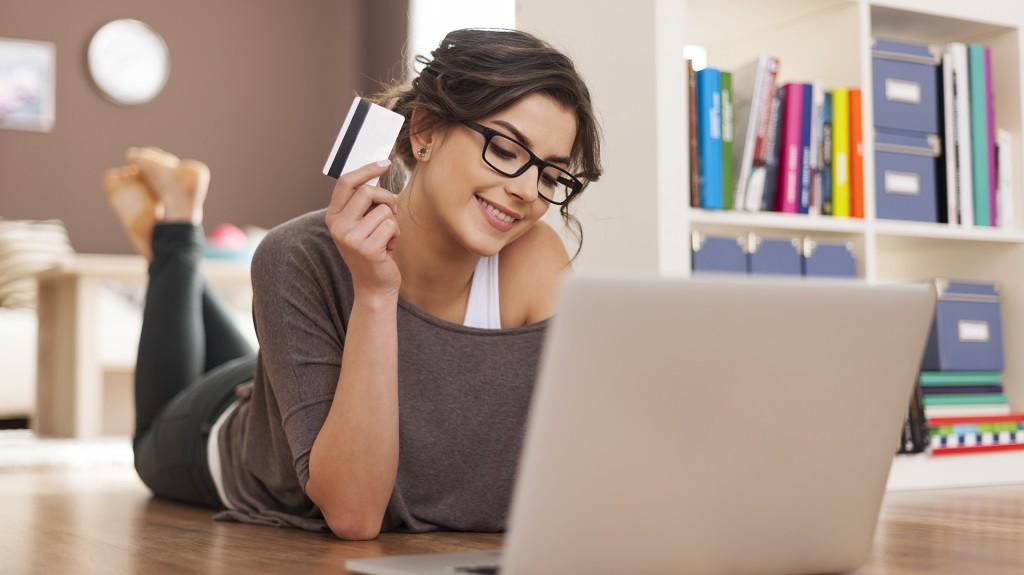 Las compras online tiene otro canal más allá de las páginas de las marcas
