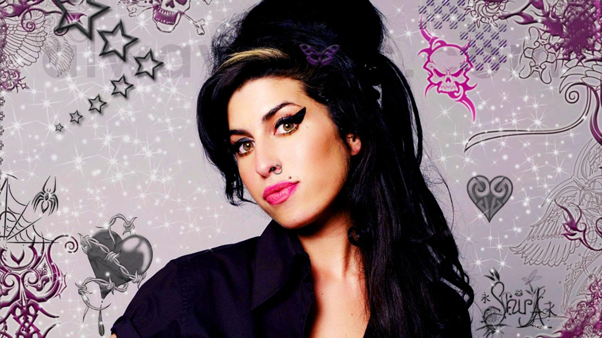 La familia de Winehouse dará el visto bueno final del show, que probablemente dure entre 75 y 110 minutos