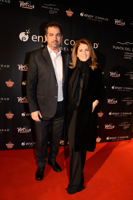 Juan Taratuto y Cecilia Dopazo /// Fotos: Reuters, EFE, AFP y Grupo Mass PR