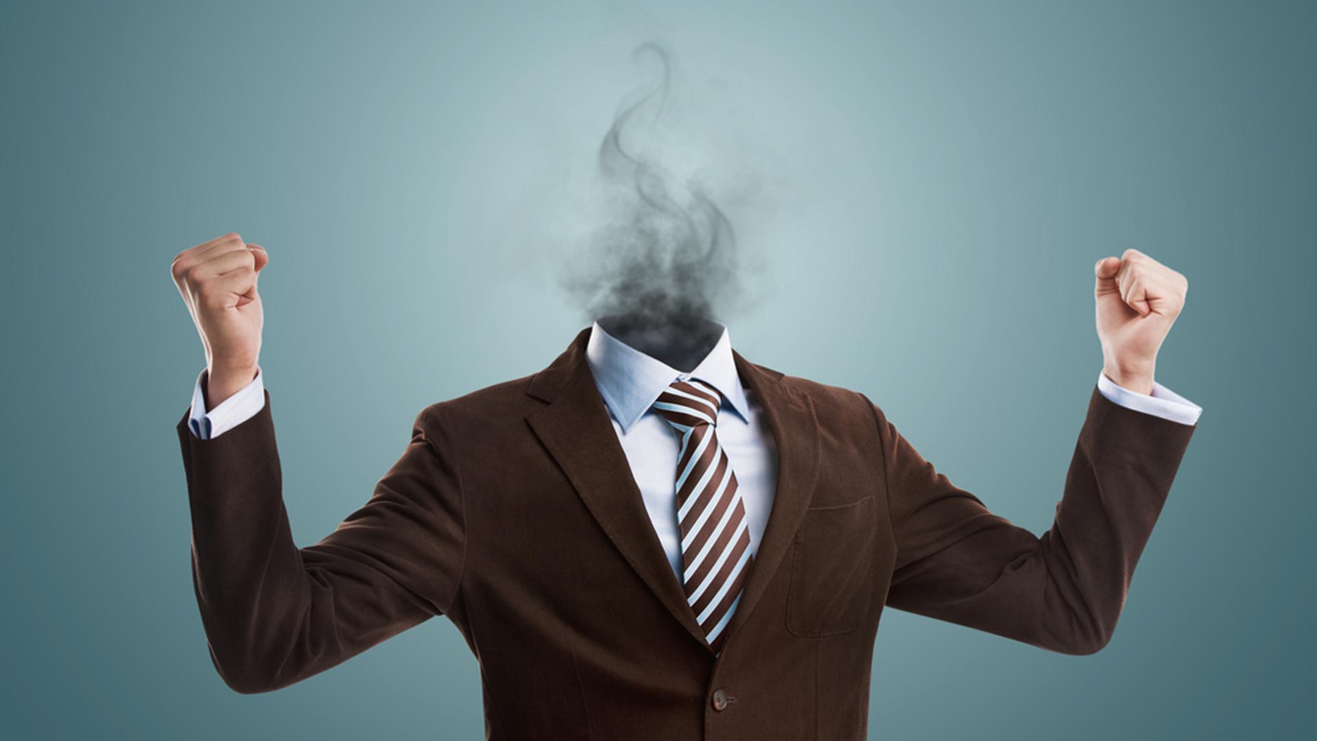Sin un adecuado nivel de bienestar, no es posible que puedan desarrollar sus habilidades, afrontar el estrés normal de la vida (Shutterstock)