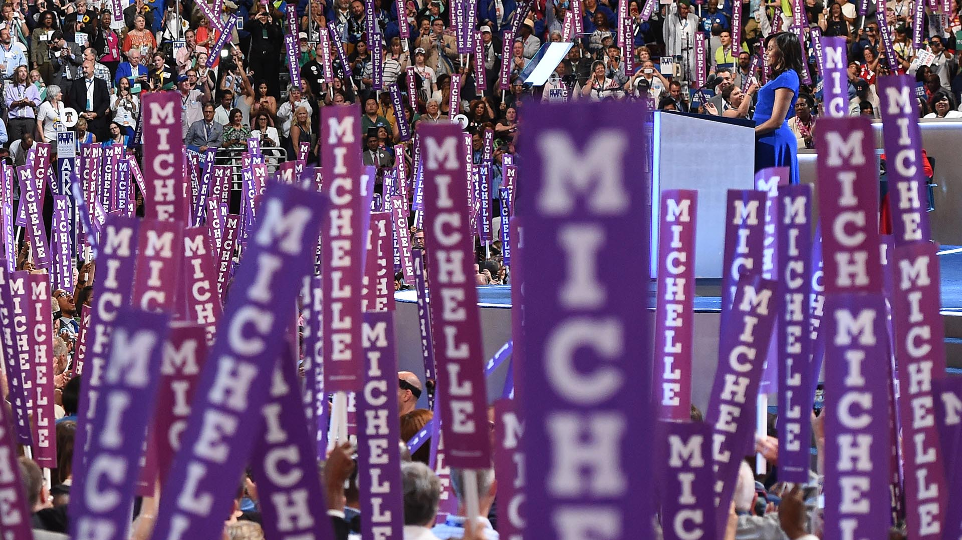 Massa en EE UU: Reunión con demócratas y encuentro