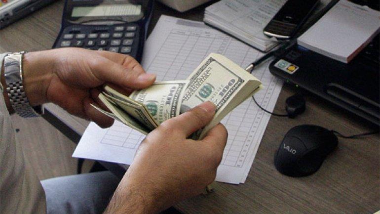 A la economía argentina no le faltarán dólares en 2017.