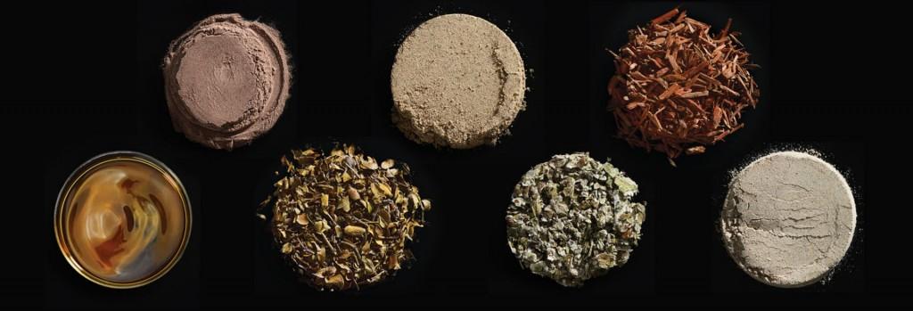 Ácido úsnico, extracto de té verde, chaparral o consuelda son algunos de los ingredientes de los suplementos que hay que evitar