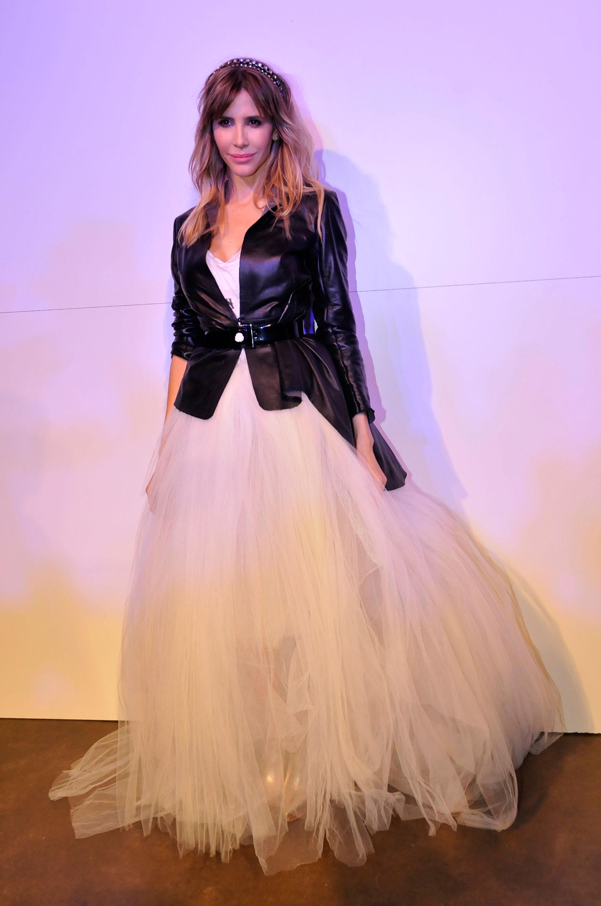 Perfecto Vestido De Novia De Invierno Encubrimientos Fotos - Ideas ...