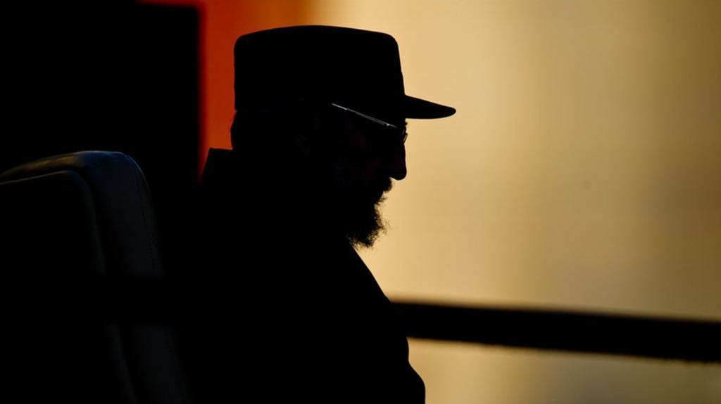 Fidel Castro falleció este viernes por la noche (Reuters)