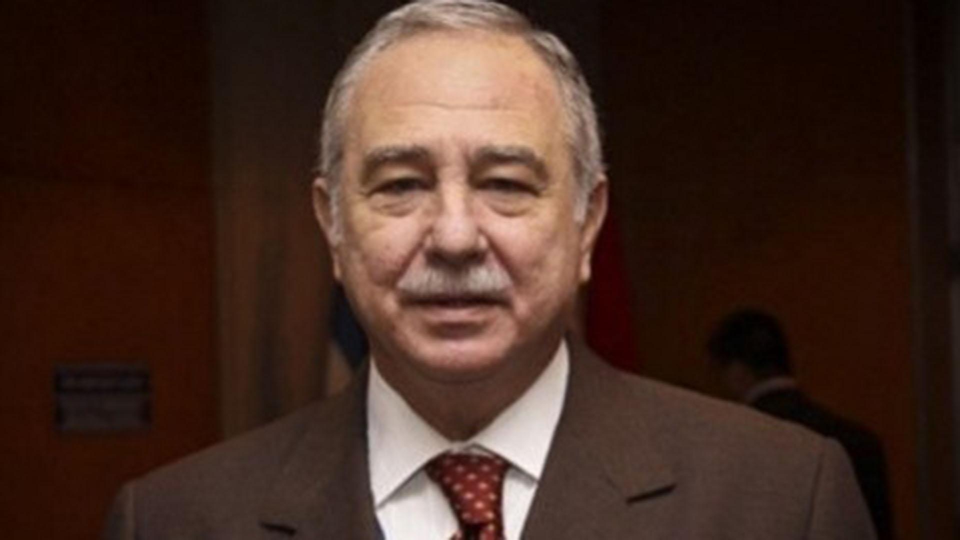 Eduardo Riggi