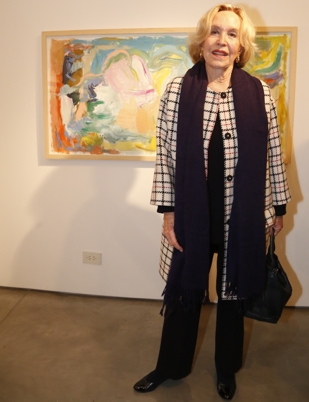 Lottie Taylor