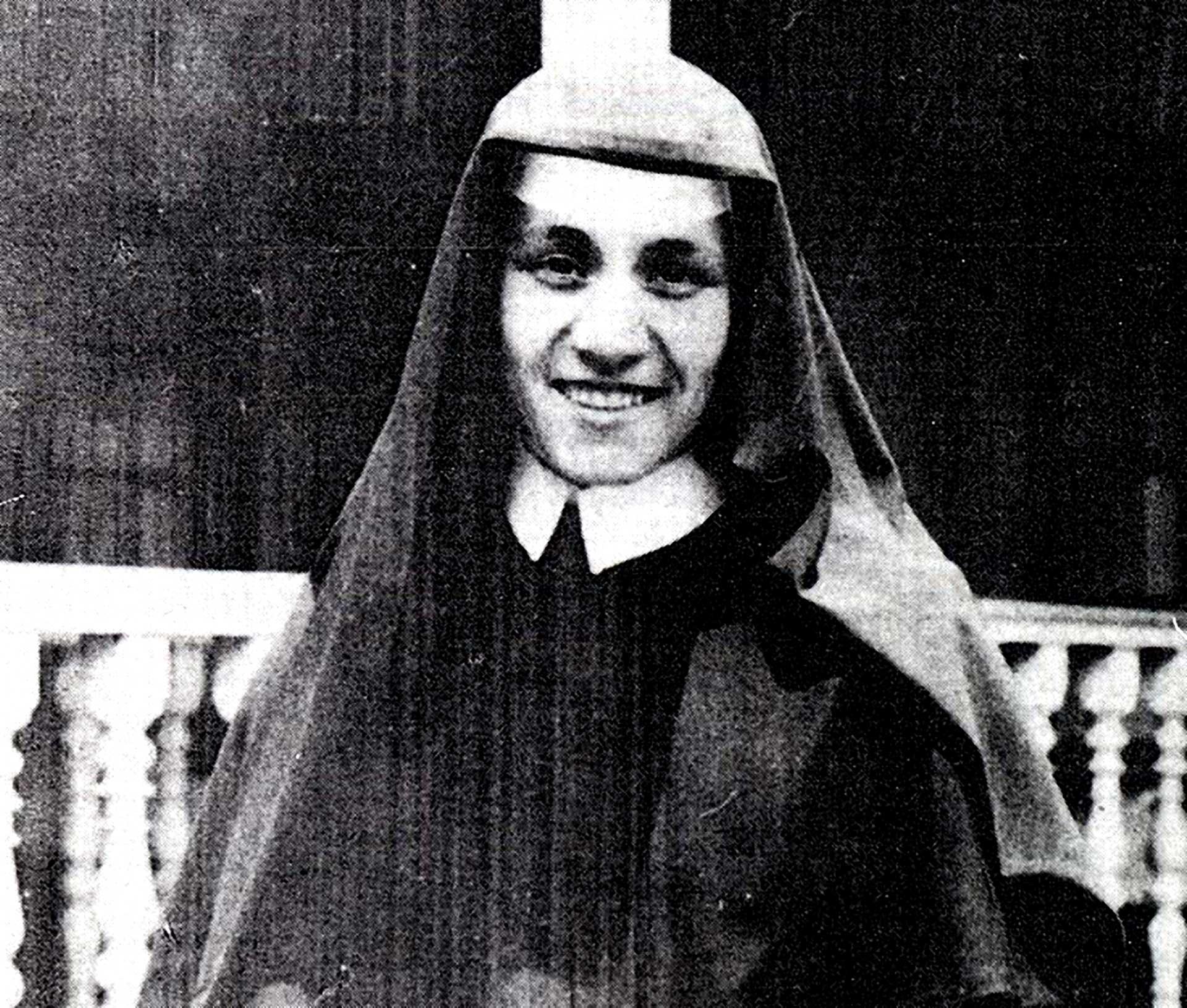 A 22 Años De La Muerte De La Madre Teresa De Calcuta Sus 15 Consejos Para Cultivar La Humildad Infobae