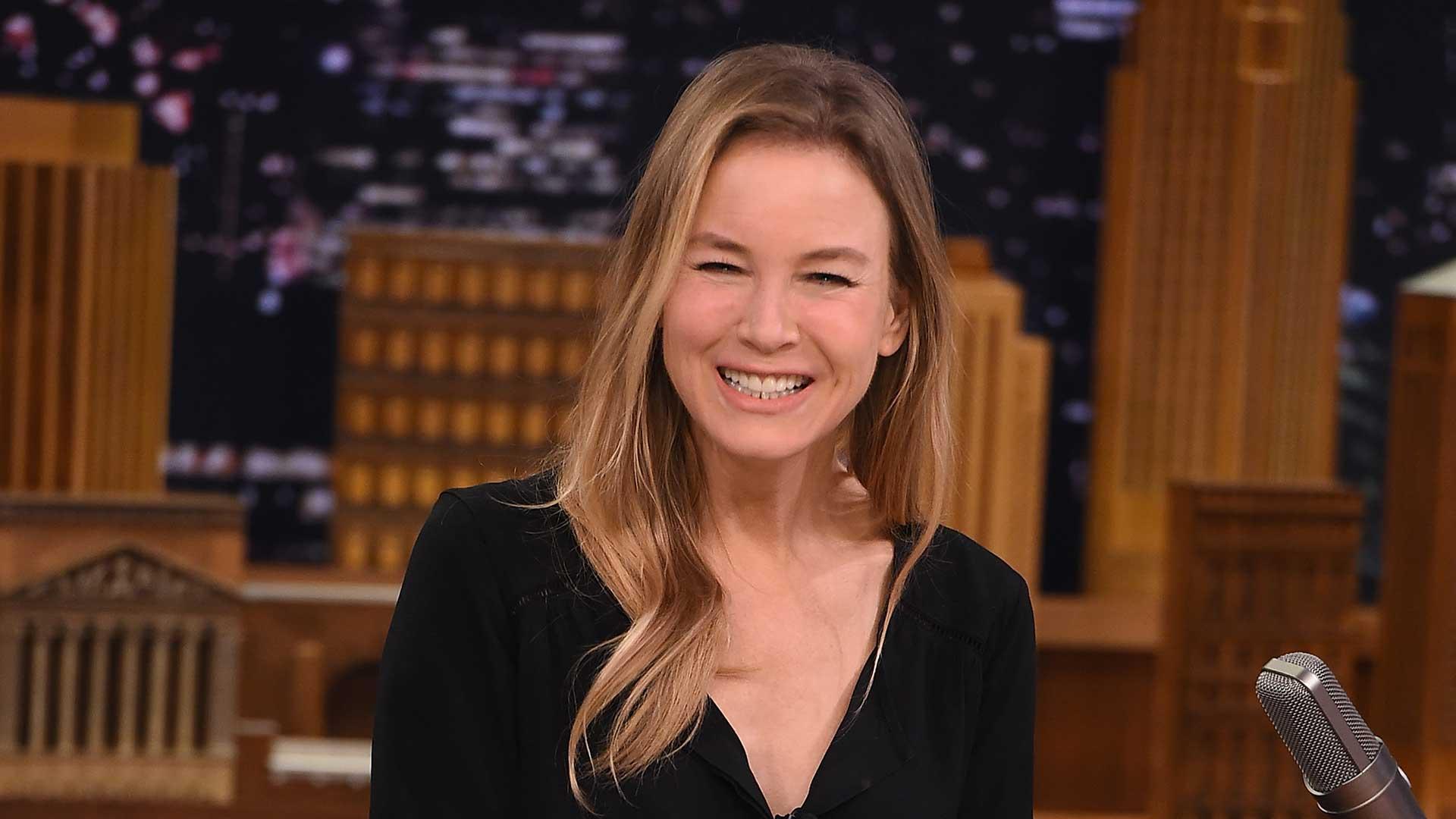 La actriz tiene un perfil bajo en Hollywood y en pocas ocasiones ofrece entrevistas o camina por la alfombra roja (AFP)