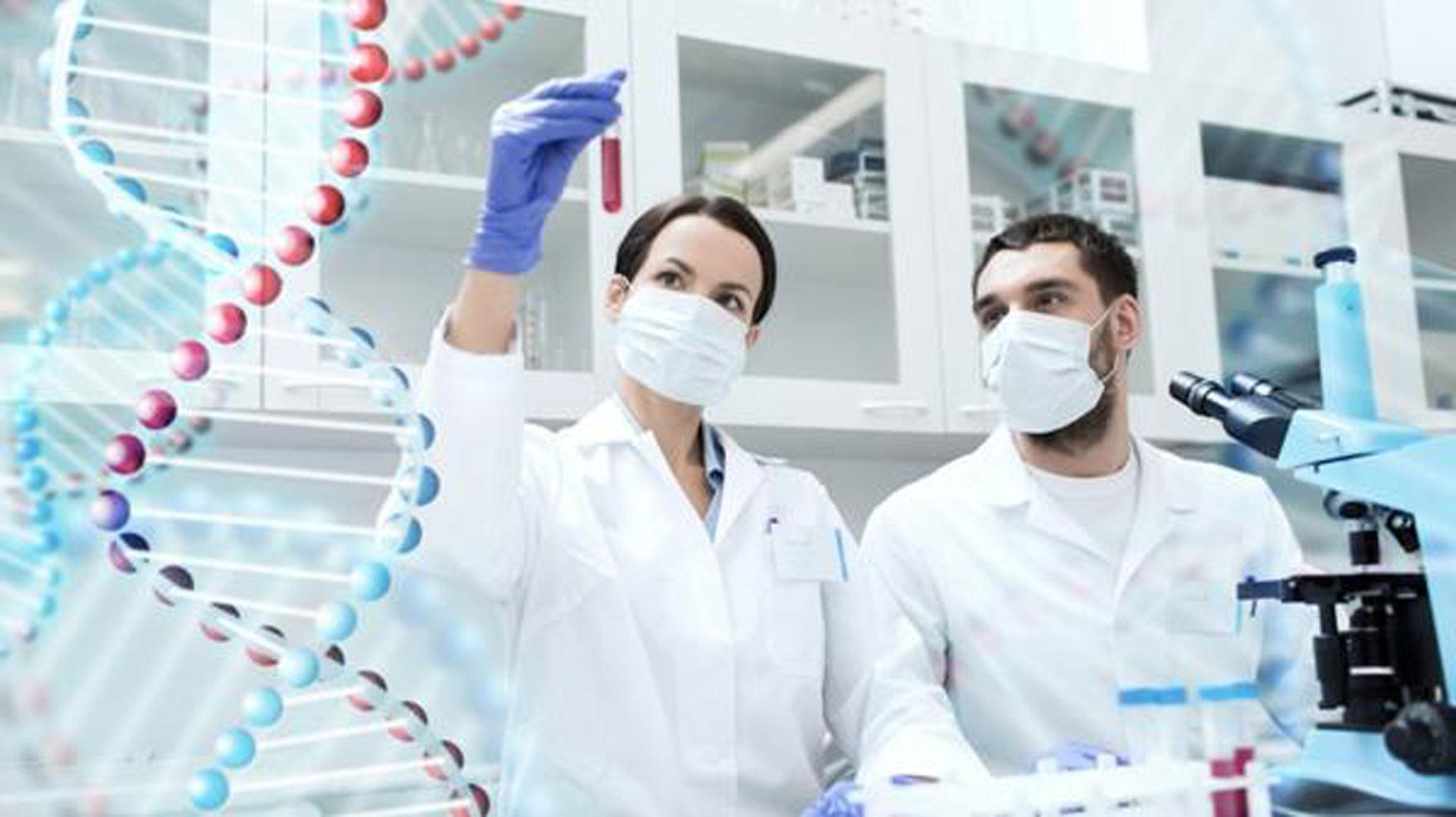 Los científicos tienen por objetivo continuar con la investigación y el desarrollo del descubrimiento para que este hallazgo pueda ser aplicado a gran escala (iStock)