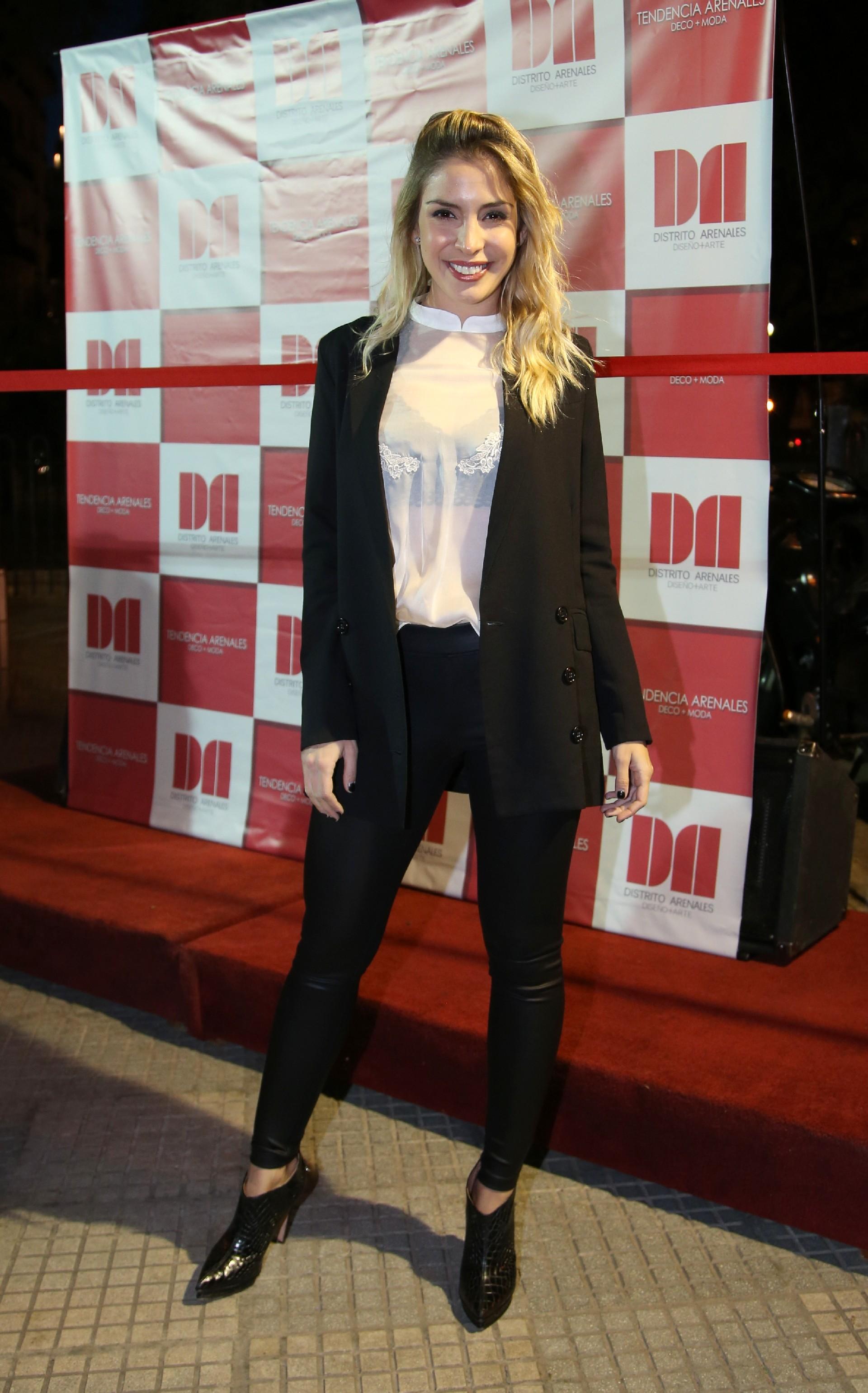 Luly Drozdek