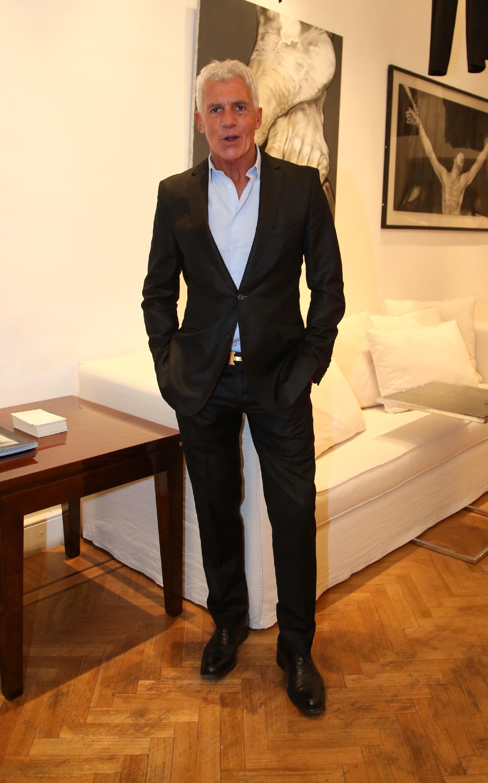 Ricardo Piñeiro