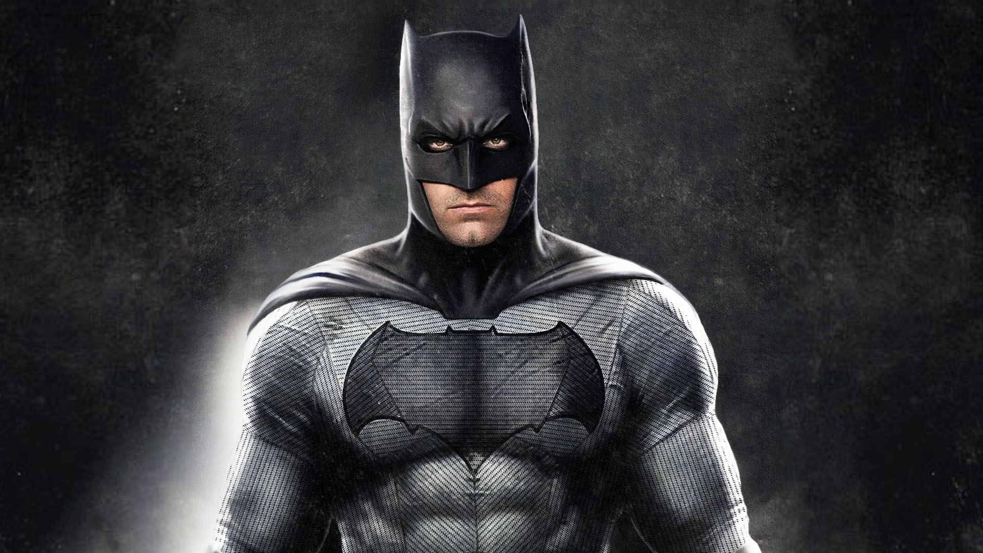 Batman tiene rasgos escorpianos