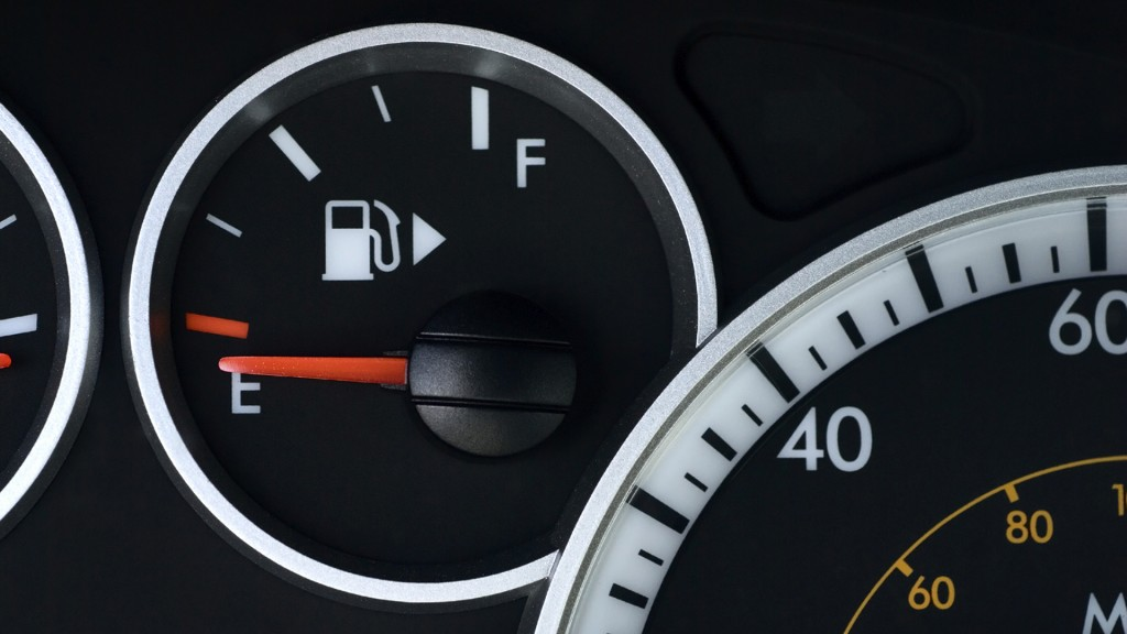 medidor combustible2
