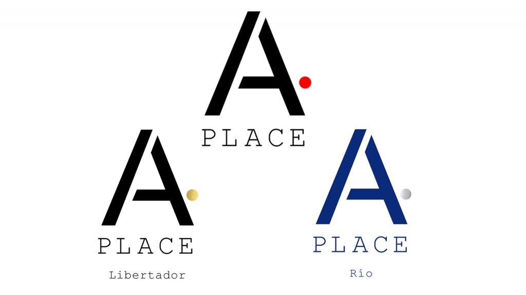 leandro rud logo a place 1920