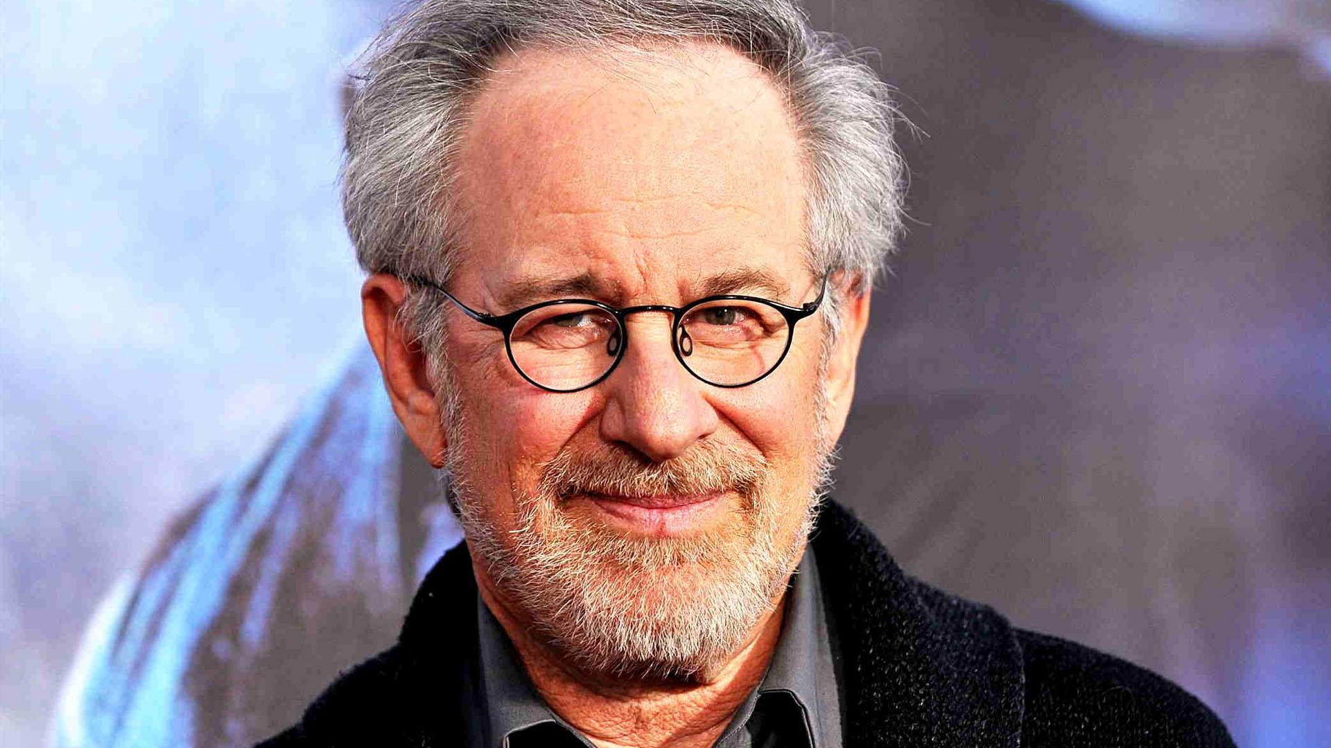 Steven Spielberg prometió que la saga de Indiana Jones continuará después de la quinta edición