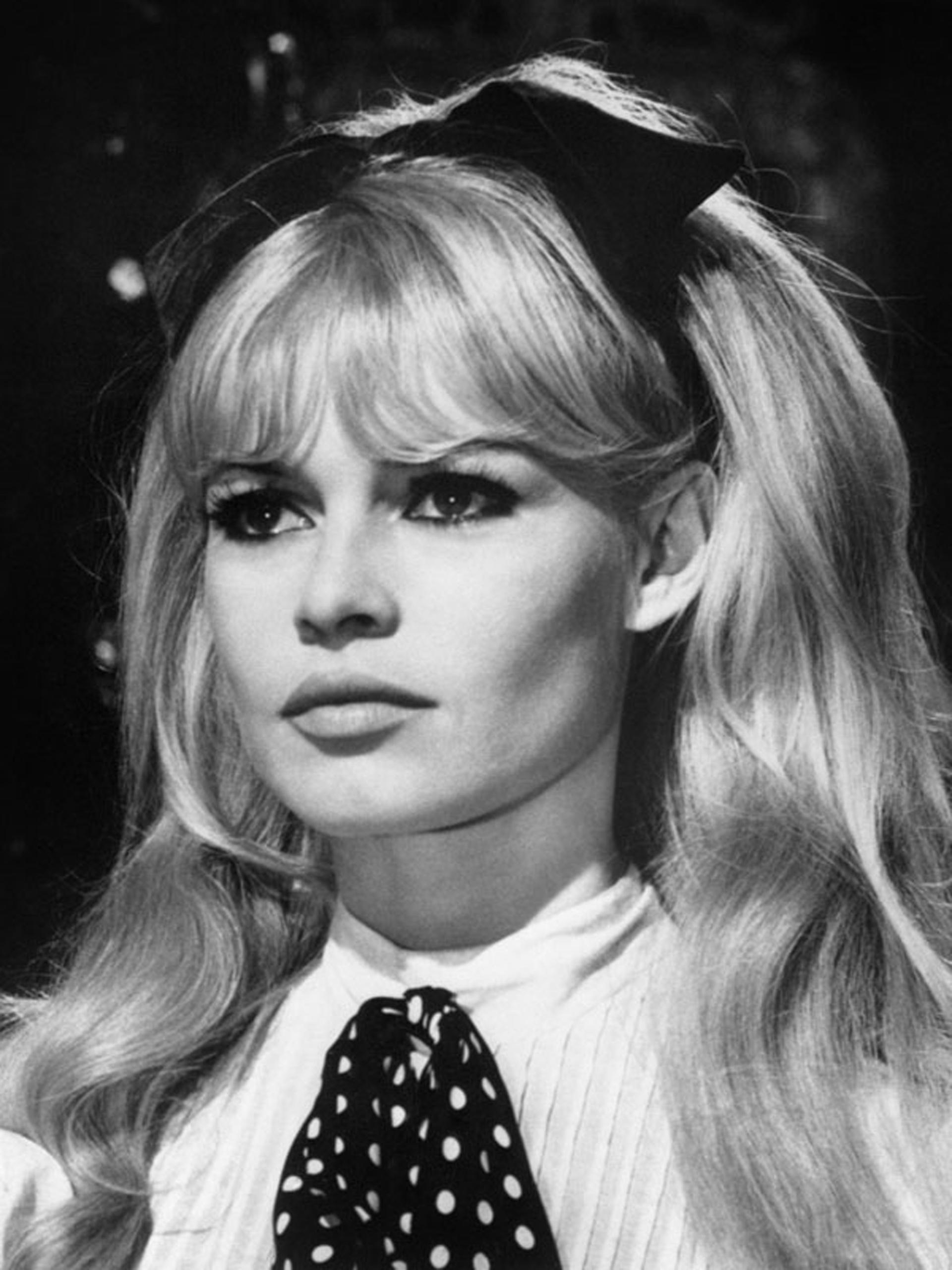Brigitte-Bardot-4.jpg