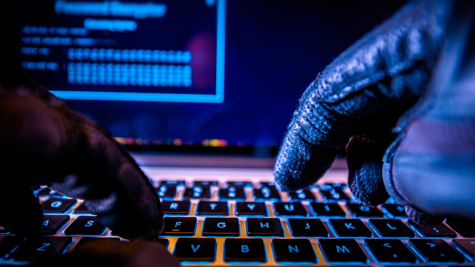 WannaCry surgió a raíz de una vulnerabilidad del sistema Windows (iStock)