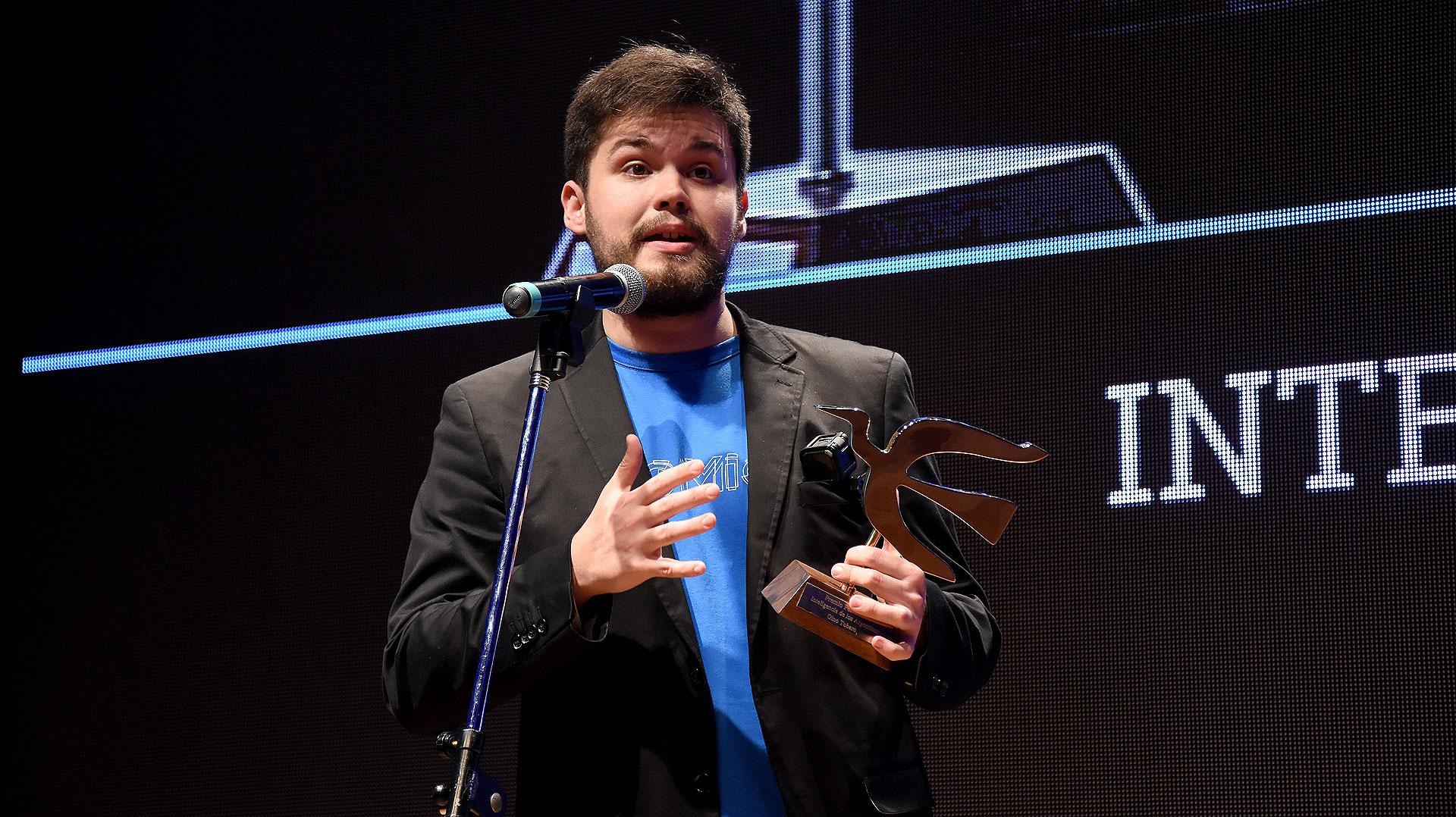 Gino Tubaro