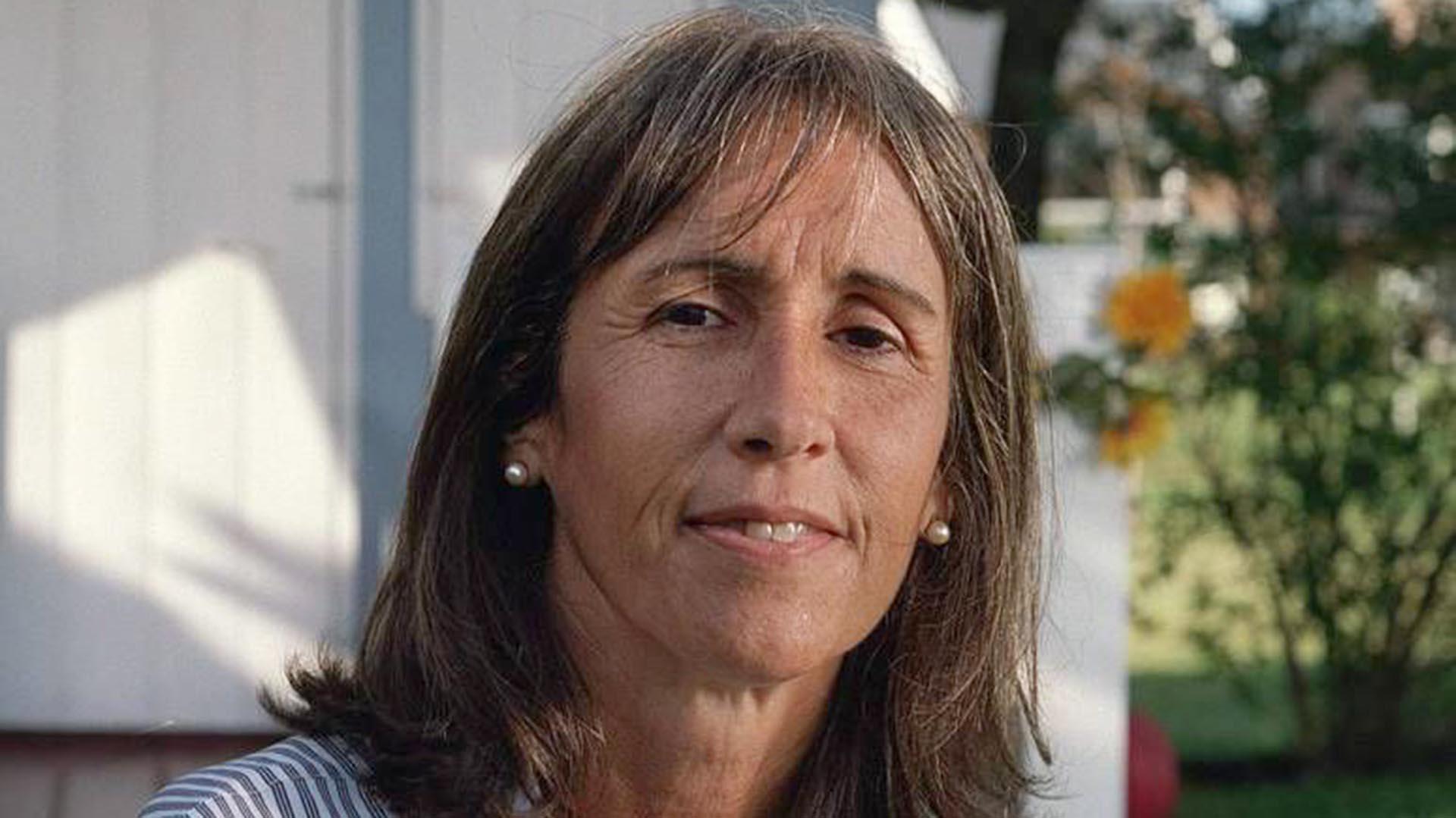 La socióloga fue hallada sin vida en la bañadera de su casa en octubre de 2002