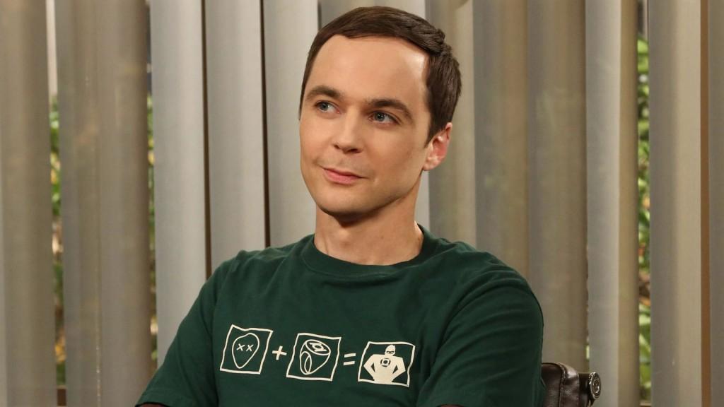 """Sheldon Cooper, el personaje de la serie """"The Big Bang Theory"""", es la referencia de un geek asexuado"""