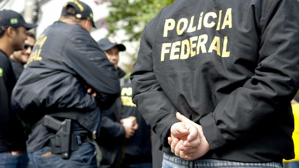 La policía apura las investigaciones para determinar si el hombre calcinado se trata del diplomático