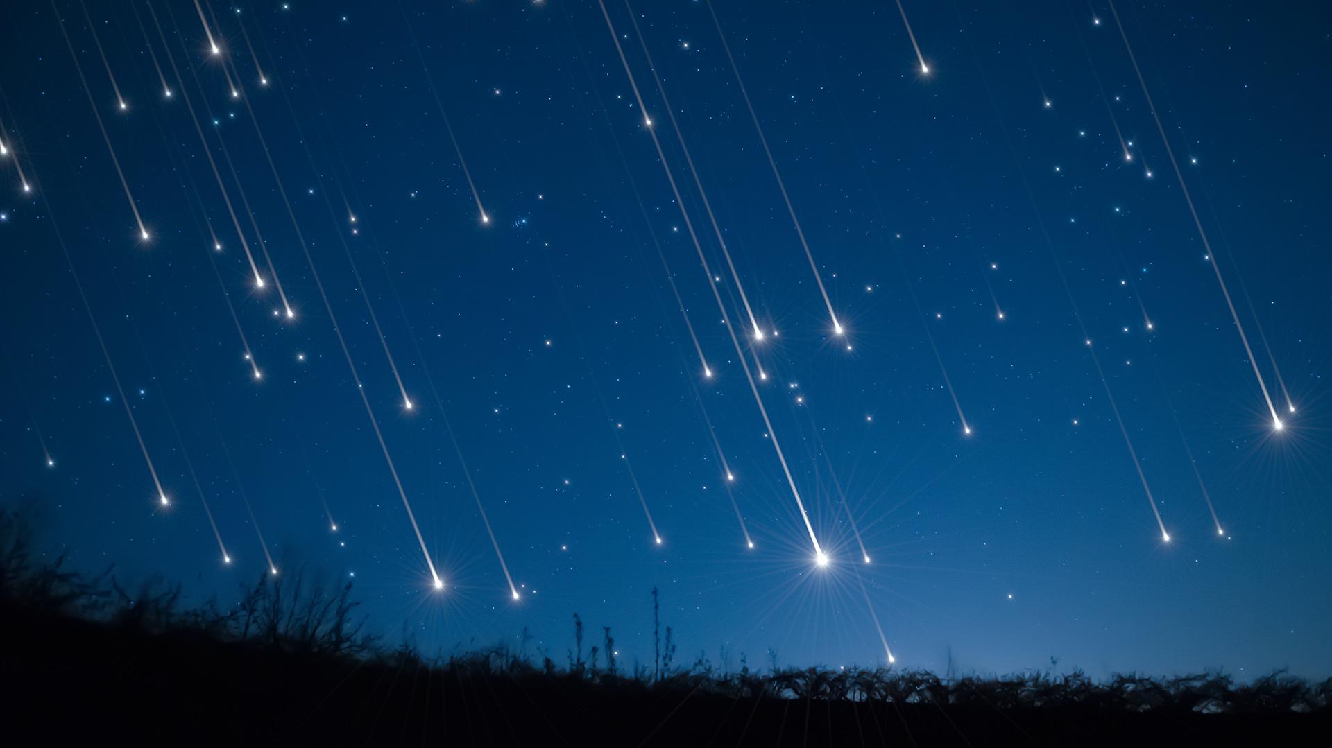 16 estrellas se aproximarán al Sol (Istock)