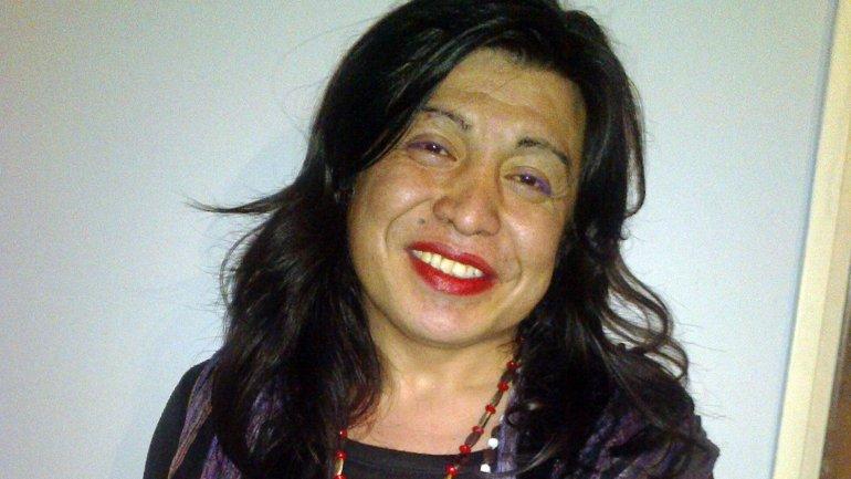 El 2018 tuvo el fallo ejemplar del asesinato de Amancay Diana Sacayán, primera sentencia que alberga la noción de travesticidio