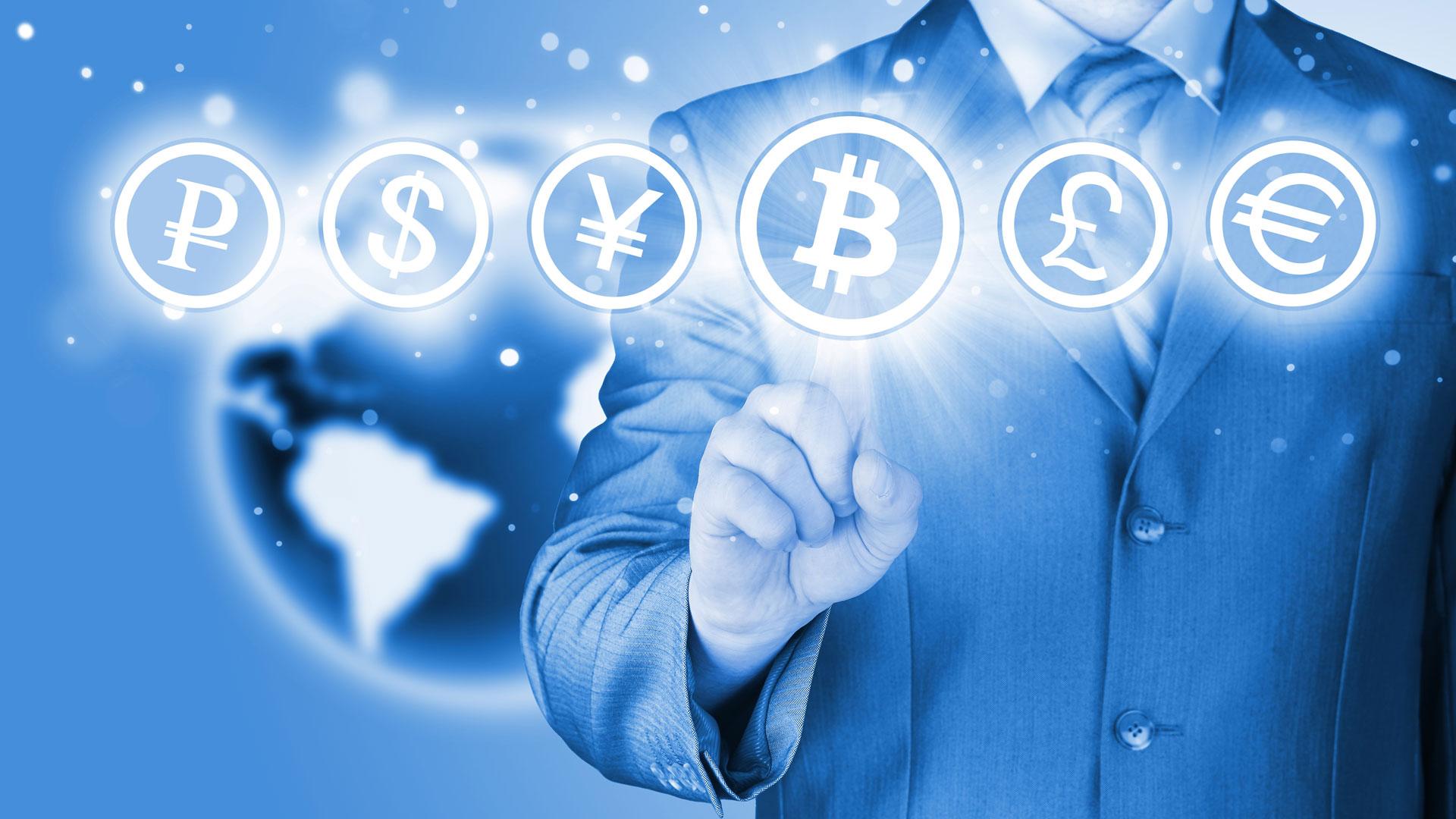 câte bitcoin poți câștiga cu un laptop)