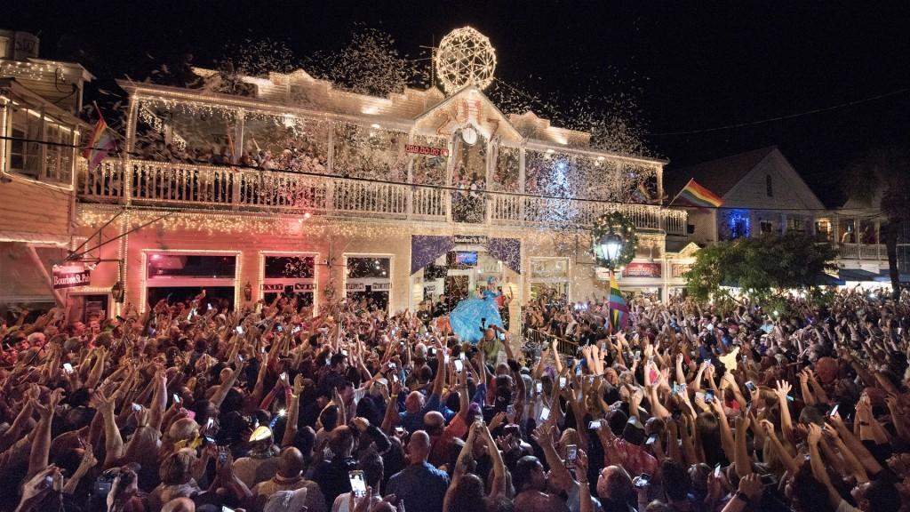 Key West, Estados Unidos
